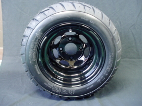 gyro-wheel-paint-001